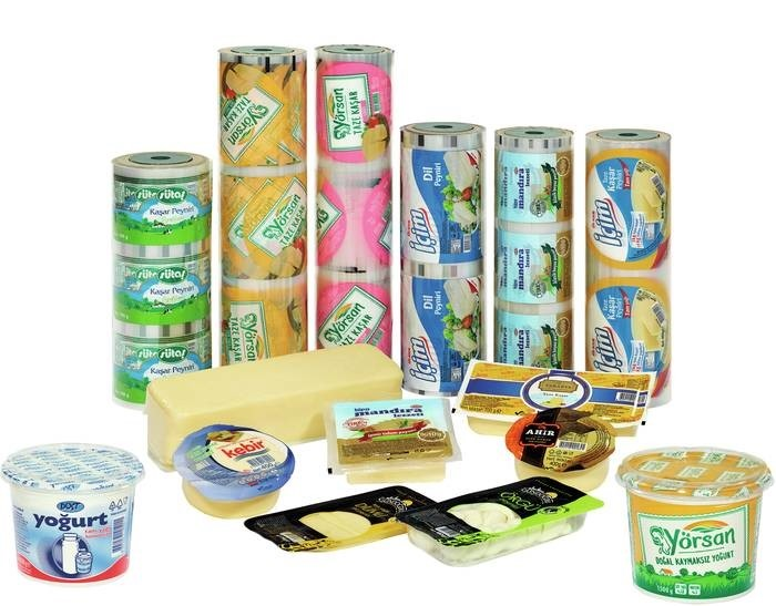 LOGO_PACKAGING FOR DAIRY PRODUCTS