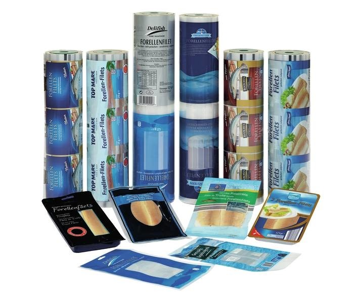 LOGO_FISH AND SEAFOOD PACKAGING