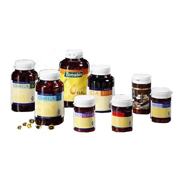 LOGO_Pharmaceuticals