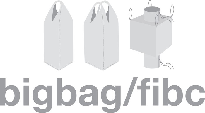 LOGO_Big Bag / FIBC