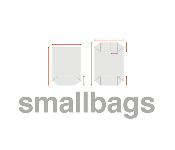 LOGO_Small Bags