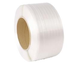 LOGO_Mescord Composite Corded Straps