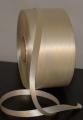 LOGO_Mescord Hotmelt Textile Strap