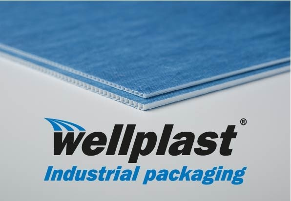 LOGO_Wellplast® SOFT