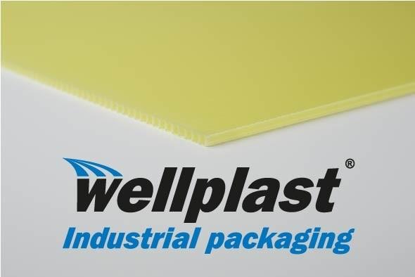 LOGO_WCI® - Wellplast® Corrosion Inhibitor