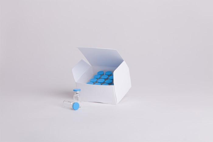 LOGO_System Folding boxes