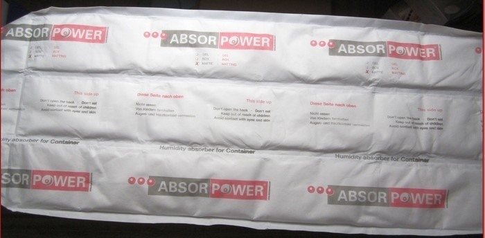 LOGO_ABSORPOWER Matte