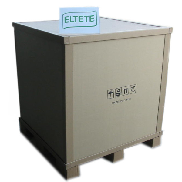 LOGO_The Box Eltete