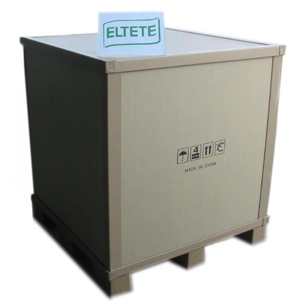 LOGO_The Box Eltete