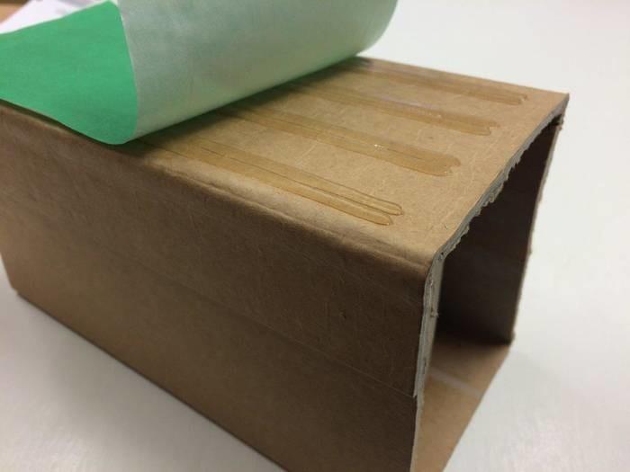 LOGO_Kartonpalettenkufen - Was ist ein PallRun® ?