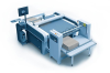 LOGO_S3 M-800 mit Sheet feeder und UR-Roboter