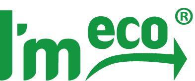 LOGO_I'm eco