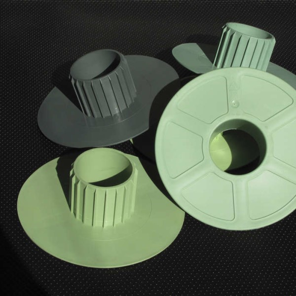 LOGO_Injection-moulded products