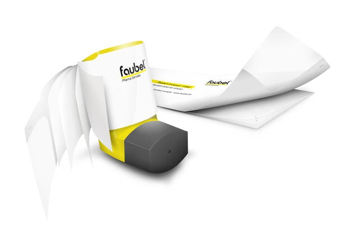 LOGO_Booklet Labels