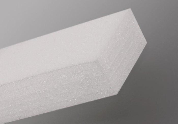 LOGO_SPURO® Foam - Platten