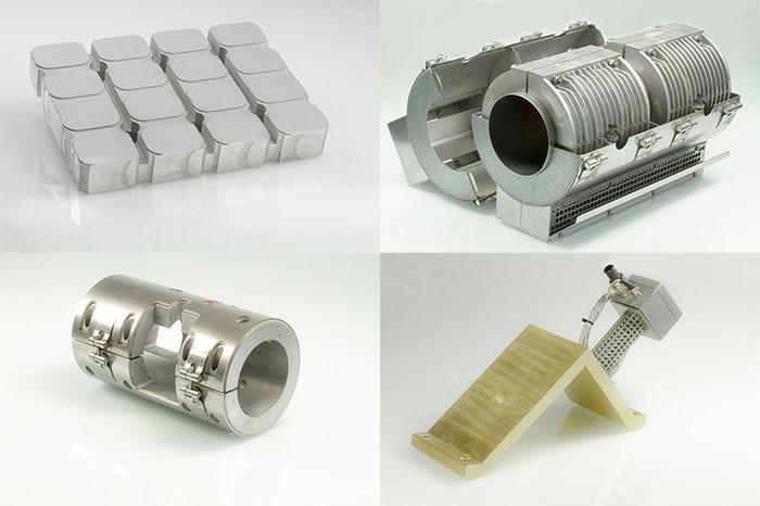 LOGO_Gussheizungen für industrielle Anwendungen