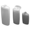 LOGO_Kundenindividuelle Verpackungslösungen