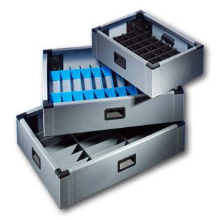 LOGO_LS-Box