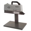 LOGO_Durchlauf-Folienschweißgerät 350-Serie