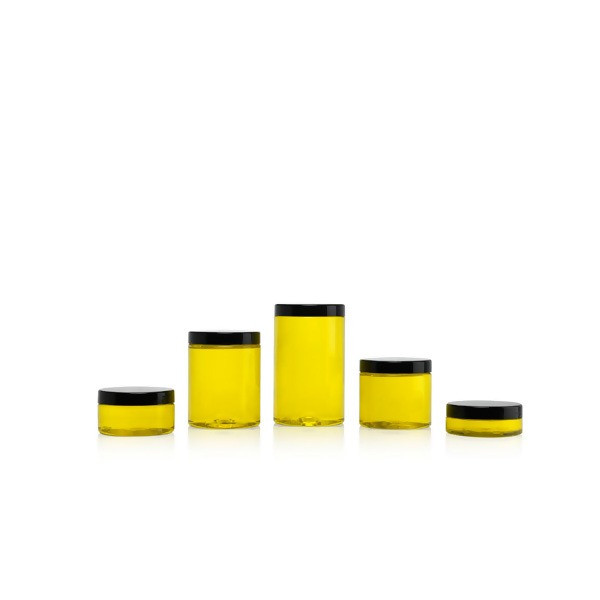 LOGO_Straight Cylindrical