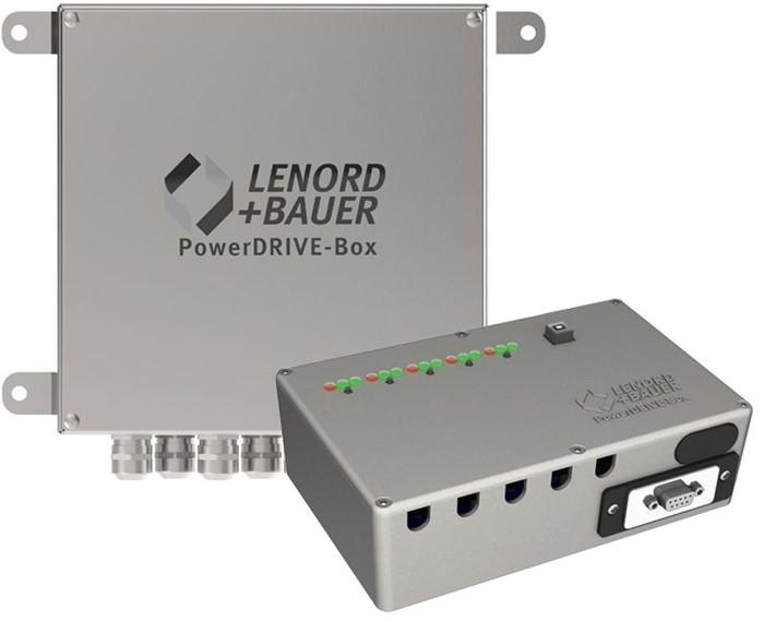 LOGO_PowerDRIVE-Box GEL 6505 A/B