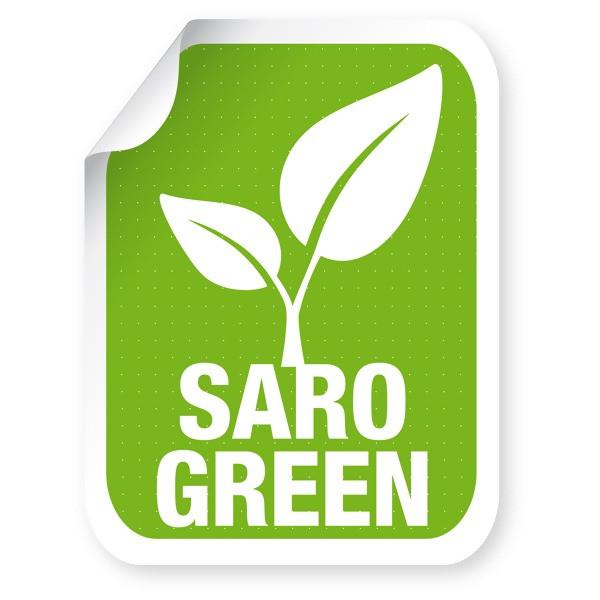 LOGO_SAROFILM klimaneutrale Schrumpffolien