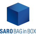 LOGO_SARO Bag in Box