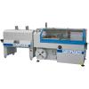 LOGO_SAROPACKER automatische Folienverpackungsmaschinen