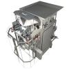 LOGO_Pouch machine FlexiBag® Bi/Bc 400