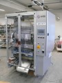 LOGO_Packaging machines - ABM EN series