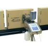LOGO_EBS-2500 (Hochauflösender Drucker)