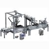 LOGO_So fühlt sich Freiraum im Maschinenbau an: Automation Systems