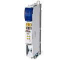 LOGO_Servo-Inverter i700: Generation Einfach für Mehrachsanwendungen