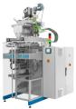 LOGO_Sachet packaging machine SP 200