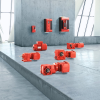 LOGO_Gearmotors and Frequency inverters