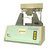 LOGO_Banderoliermaschine BAMA 200 ST