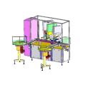 LOGO_Füll- und Verschließmaschine Typ FVM-L100