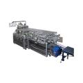 LOGO_Tray Forming Machine
