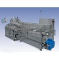 LOGO_Automatische Karton Maschine B120
