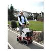 LOGO_Bigaporter S - Senior keep their mobility.