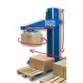 LOGO_Palletizing robot PARO®