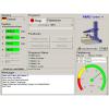 LOGO_Robot controller PARO®-Control