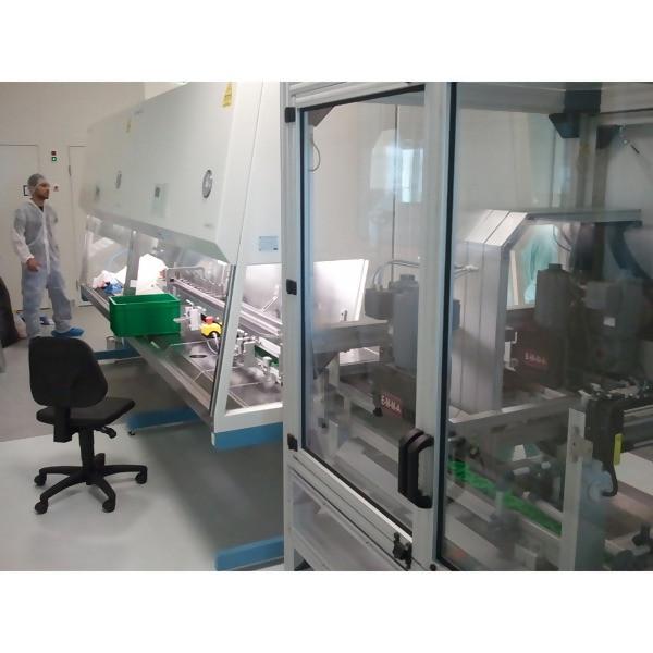 LOGO_E-M-M-A Verpackungsanlage für Pharmaprodukt