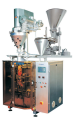 LOGO_Packaging Machine