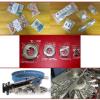 LOGO_Metall- und Elektroindustrie