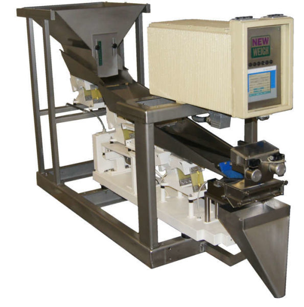 LOGO_Atoma Linear Weighers
