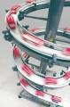LOGO_The Spiral-Elevator