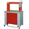 LOGO_Automatic strapping machine Defalin 702RS
