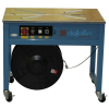 LOGO_Semi-automatic strapping machine Defalin 202CE- R