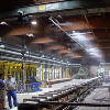 LOGO_Anwendung: Befeuchtung in einer Leimbinderproduktion (Huter AG, Innsbruck)